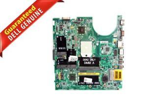 AMD M780G WINDOWS 10 DRIVERS