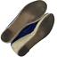 Indexbild 4 - TCM Damen Wedge Peep-Toe Espadrille Pump Slipper Damenschuhe EUR 38