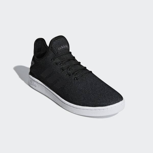 F36418 Adidas Court ADAPT Sneakers