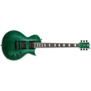 Search results for pricemany page 530 esp ltd ec 1000 electric guitar flame maple top seymour duncan see thru green fandeluxe Choice Image