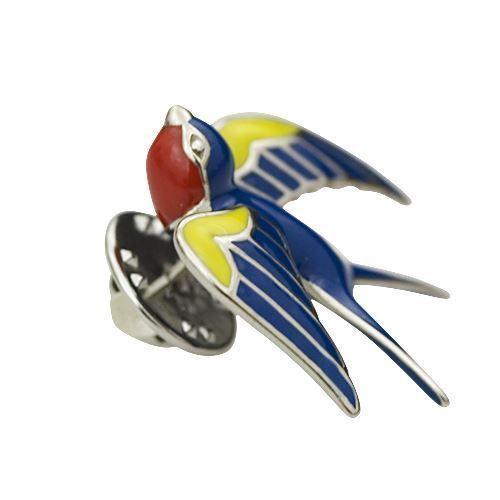 Joyous Sparrow Pin By Controse