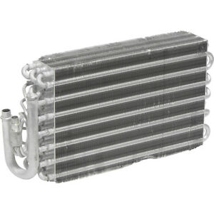 New A//C Evaporator Aluminum TF  EV 5330ATC 64111393213 for 318i 325i 318is