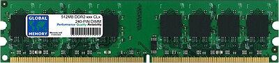 RAM Memory Upgrade for the Gigabyte M Series GA-M56S-S3? 1GB DDR2-800 PC2-6400