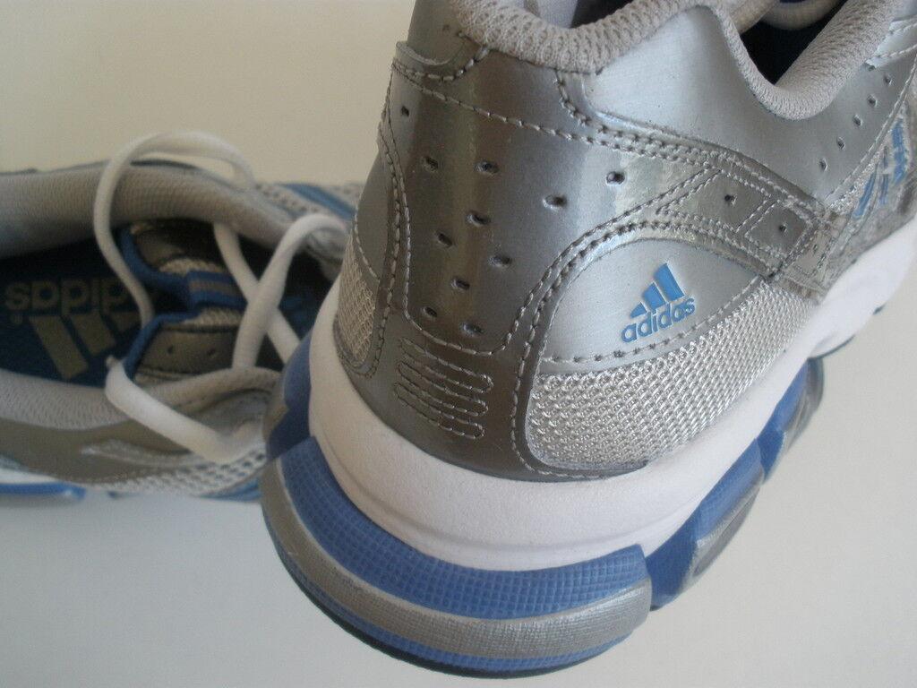 Adidas Adidas Adidas CONCHORD 3D CUSHION  US 9.5 EUR 42 NEW SALE RARE b40828
