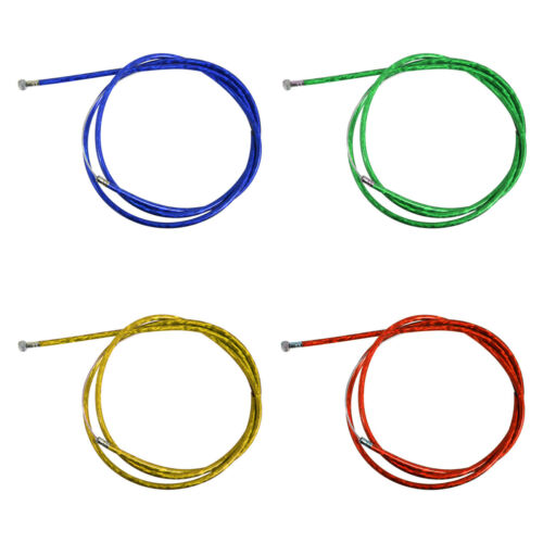 150cm Throttle Clutch Cable Line for 49,60,66,80cc Engine Motorized Bike