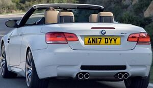 AN17-DYY-Andy-Andi-Andrew-Personalised-Registration-Cherished-Number-Plate