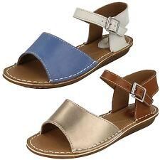 7f453251de6286 item 2 Ladies Clarks Leather Sandals UK Sizes 3-8 E Fitting Tustin Sinitta  -Ladies Clarks Leather Sandals UK Sizes 3-8 E Fitting Tustin Sinitta