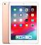 Indexbild 7 - Apple iPad 2018 6 Generation 9,7 Zoll A1893 Cellular Wi-Fi Wlan 128GB Spacegrau