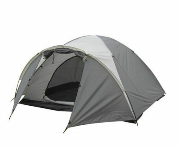 Lightweight Easy Setup Beach Tent