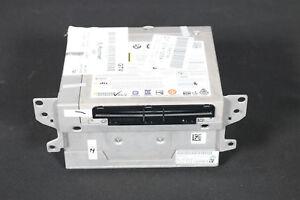 9325978 BMW F30 F12 X5 F15 USA NBT Navigation Navi Rechner HDD Head Unit HIGH