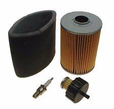 Yamaha Golf Cart Part G2,G9,G11 Gas Golf Cart Part Tune Up Kit Fuel Filter