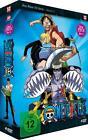One Piece - Box 2 (2012)