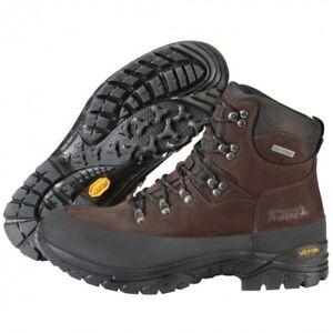 Verney-Carron-Ibex-Walking-boots-Shooting-Hunting-Waterproof