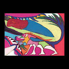 Soft Black Stars by Current 93 (CD, Feb-2005, Durtro)