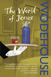 P-G-Wodehouse-The-World-of-Jeeves-Paperback-9780099514237