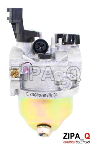 Generac 0057900 Generator carburetor for part 0J5343A