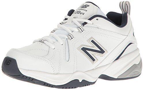 New Balance  Uomo MX608V4 Training Shoe- Pick Pick Pick SZ/Color. 33efa8