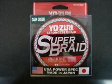 New Yo-Zuri Topknot Fluorocarbon Leader 80Lb 30yd Pink TKLD80LBDP30YD