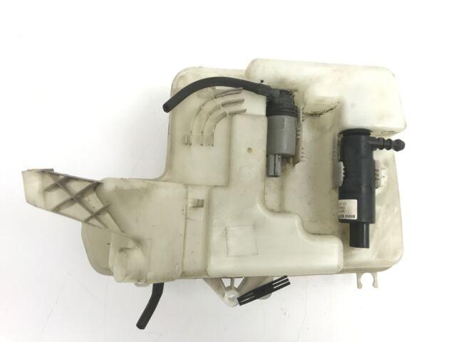 Behälter Scheibenwaschanlage BMW 5er (E60) 7055349 AN20008