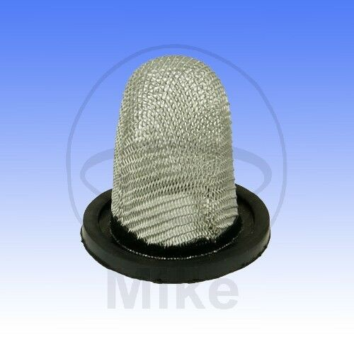 For SYM VS 125 2007-2009 Oil Filter Qmb139 Strainer China QMB/A139 four-stroke