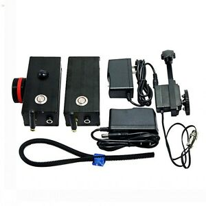 Mini-200M-Single-Channel-Wireless-Follow-Focus-Gimbal-Controller-Limit