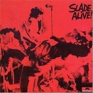 SLADE-Slade-Alive-CD-NEW