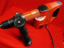 Hilti Demolition Chipping Hammer Drill Tp 400
