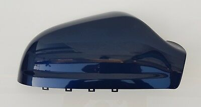 2013 Wing Mirror Glass for Astra H FACELIFT model 59 plate RHS