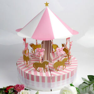 Luxury-Carousel-Candy-Gift-Box-Unicorn-Birthday-Party-Wedding-Favors-for-Guest