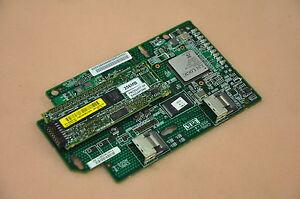 HP-DL360-G5-DL365-Server-Smart-Array-P400i-256MB-RAID-Card-412206-001-399559-001