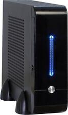 AMD A4-5000, 8GB RAM, 120GB SSD, HDMI, USB 3.0, lüfterlos, eMini, Windows 10pro