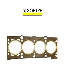 BMW E36 318is 318ti 318i Cylinder Head Gasket 1.74mm BRAND NEW 11 12 1 721 546