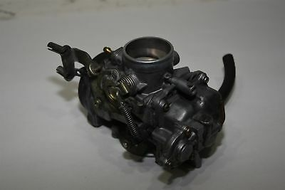 97 Harley-Davidson XL1200S Sport Carburetor Clean Ready to