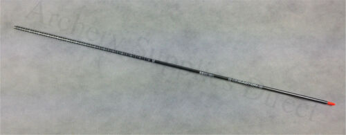 Easton Archery Arrow Draw Length Indicator Shaft Complete and Ready to Use