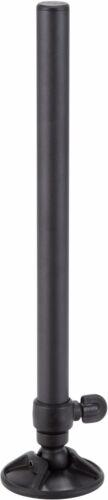 MAP Seat Box QRS 30mm Legs // Short Long Fixed /& Extending // Leeda Medium