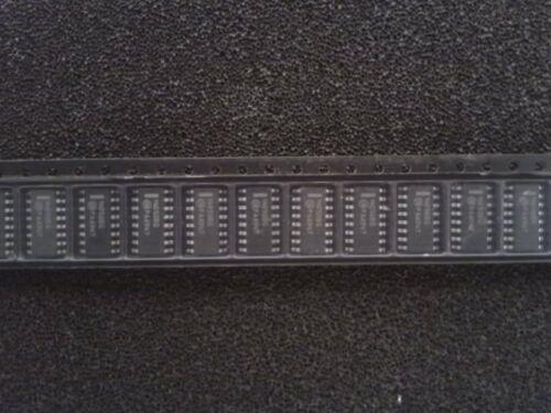 MC14050BDR2G SOIC-16 5 x Puffer und Leitungstreiber NEU