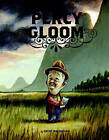 Percy Gloom by Cathy Malkasian (Hardback, 2007)