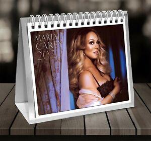 Mariah Carey 2021