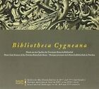 Biblitheca CYGNEANA 4018767098013 by Schuster Audio Book