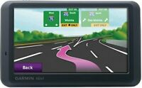Garmin Nuvi 1490 GPS - Like New with Charger Cable Edmonton Edmonton Area Preview