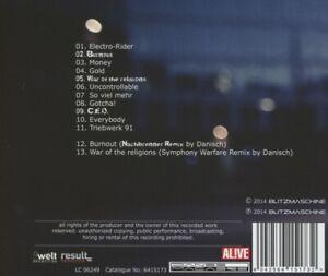 BLITZMASCHINE-TURBINE-CD-NEU
