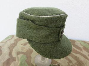 Mountain Hunter Ufficiale Lubstein Taglia Erel Field Army 58 Cap xqRRwXIU