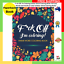 thumbnail 1 - F-ck-Off-I-039-m-Coloring-Swear-Word-Coloring-Book-40-Cuss-Words-FREE-SHIPPING-AU