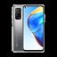 Xiaomi-Mi-10T-Pro-8Go-128Go-108MP-5G-Smartphone-NFC-6-67Dual-SIM-33W-EU-Handy miniature 3