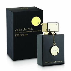 Armaf-Club-de-Nuit-Intense-Women-Eau-de-Parfum-100-ml-Fast-Delivery