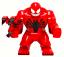 Lego-Custom-Big-Size-Marvel-Avengers-DC-Super-Hero-Minifigures thumbnail 30