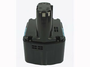 14-40V-4000mAh-Akku-fuer-Hitachi-WH-Serien-EBL-1430-1-Jahr-Garantie
