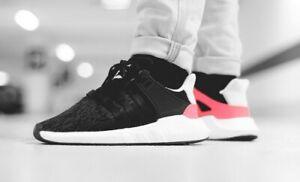 Adidas 93 / 17 UK 8 EQT Support Boost