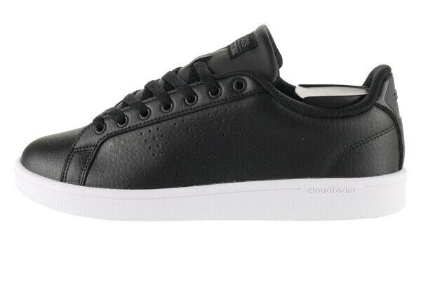 Schuhe adidas CF ADVANTAGE CL  AW3915