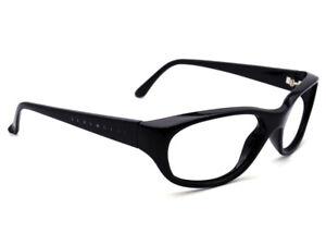 0682136f96 Image is loading Serengeti-Sunglasses-FRAME-ONLY-6461-Black-Wrap-60-
